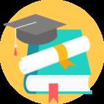 scholarship (1)